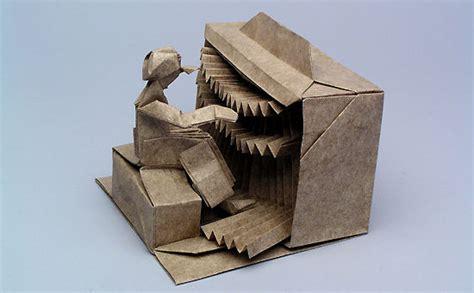 Origami Circle Packing - 双耳 ロバート ラングが 全く新しい時代の折り紙を折る livedoor blog ブログ