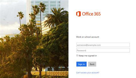 Office 365 Portal Uk Office365 Proplus For Students The Radclyffe School