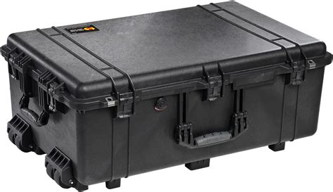 Hardcase Acesoris 1650 protector large equipment cases pelican professional