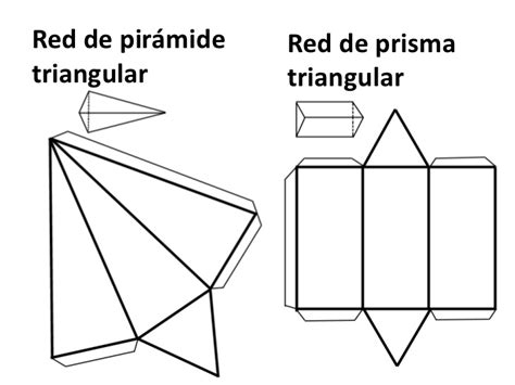 juego 3d de encajar figuras geom 233 tricas montessori armar esfera de cuerpos geometricos 25 best ideas about