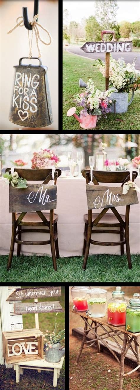 the greatest 30 diy decoration ideas for unforgettable 30 diy weddings ideas on a budget to make it unforgettable