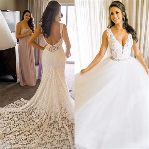 wedding dresses with removable skirts 25 best ideas about detachable wedding dress on