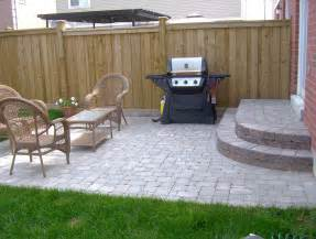 Patio Ideas For Small Backyard Backyard Amazing Back Yard Patio Ideas Backyard Patio Ideas With Pavers Small Backyard Patio
