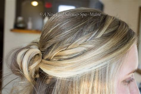 new leaf hair colors in 2016 amazing photo a new leaf hair 004 a new leaf salon spa