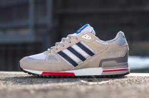 Adidas originals zx 750 quot dark slate quot detailed pictures eu kicks