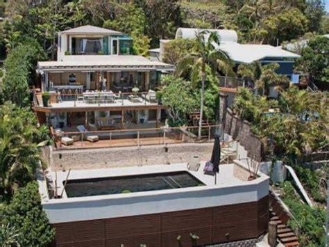 Byron Bay Detox Retreats Suffolk Park Nsw by Feel Like Spoiling Yourself Check Into Villa Gabrielle