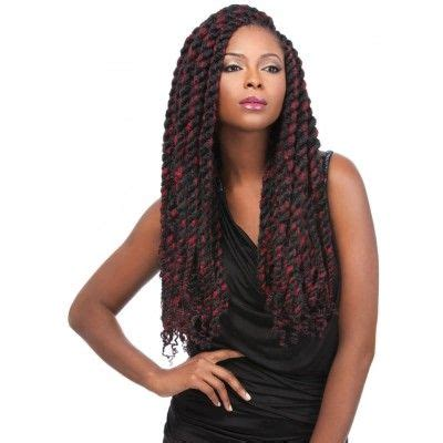 super x braids wholesale sensationnel african collection braid bulk super reggae