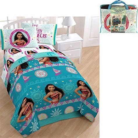 twin size bed in a bag 1525 best entertainment 2016 movies images on pinterest
