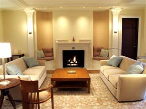 Home Interior Design Styles Home Interior Design Styles Interior Design