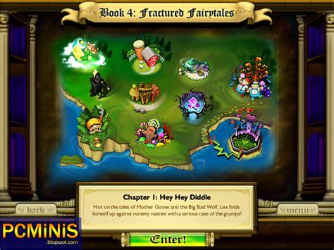 bookworm adventures free download full version for windows 8 bookworm adventures vol 2 full pre cracked free download