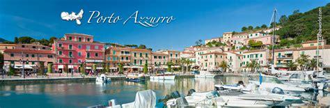 porto azzurro isola d elba hotel porto azzurro municipality of elba island