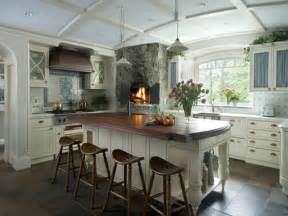 kitchen fireplace ideas bloombety white kitchen lighting ideas for island with