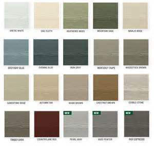 osi color types 18 prefinished hardie siding wallpaper cool hd