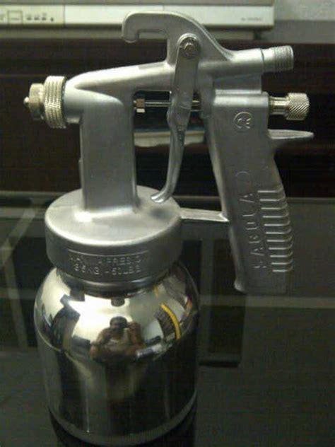 Selang 4 Mtrswivelnozzle Gun Pertaminispbu Lengkap terjual jual murah kompresor multipro spray gun sagola bor duduk kaskus