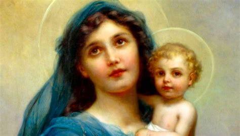accendere una candela alla madonna rosario audio gloria litanie
