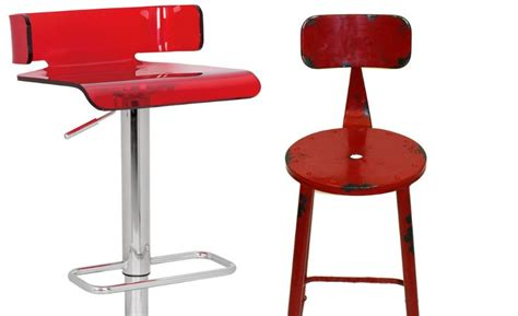 best bar stools 15 best bar stools designs for your inspiration