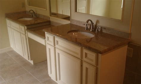 san antonio granite photos a2z granite tile inc
