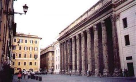 sedi di commercio roma crui tirocini formativi all estero presso camere di