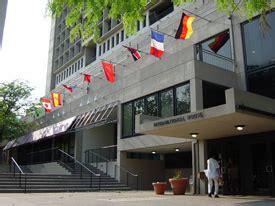 home design outlet center philadelphia housing english language center drexel university