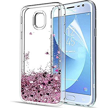 Samsung Galaxy J3 Pro 2017 Shockproof Soft Bumper Diskon samsung galaxy j3 2017 gel with hd screen protector