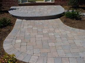 foster masonry inc stone and interlocking pavers