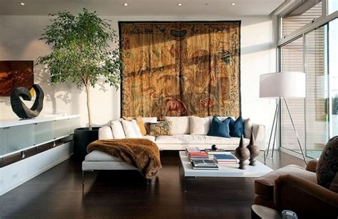 improve the sound in the living room tips for