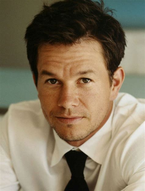 who are the most humble movie stars actors and actresses of all celebrity of the week mark wahlberg beverly hills magazine