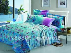 lime green and turquoise bedroom turquoise and lime green bedroom fresh bedrooms decor ideas