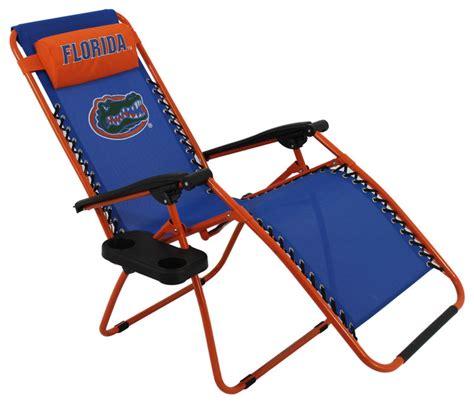 florida gator office chair florida gators zero gravity chair traditional outdoor
