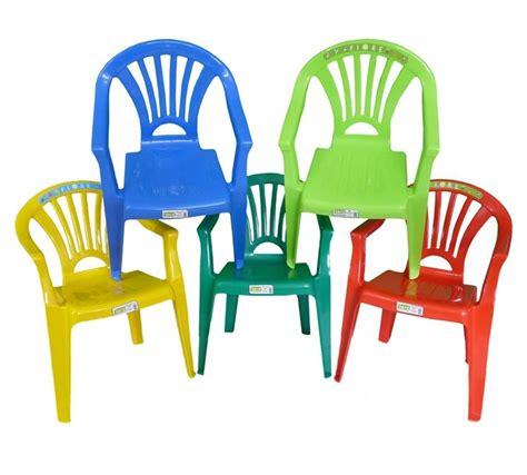 tavoli e sedie per bambini plastica sedie da giardino in plastica sedie per giardino sedie