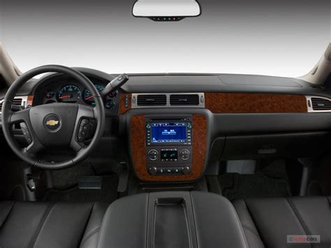 Truck Foton 2010 2010 chevrolet avalanche prices reviews and pictures u