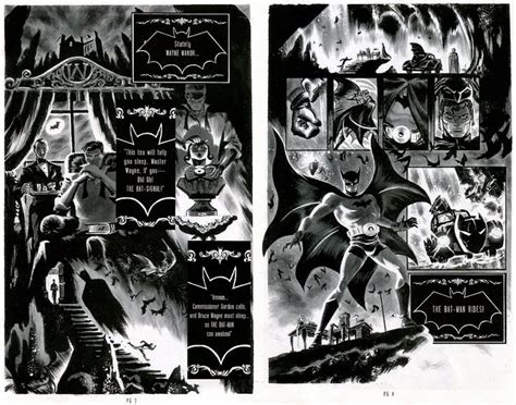 graphic novel layout pages 11 best graphic novel images on pinterest comic book