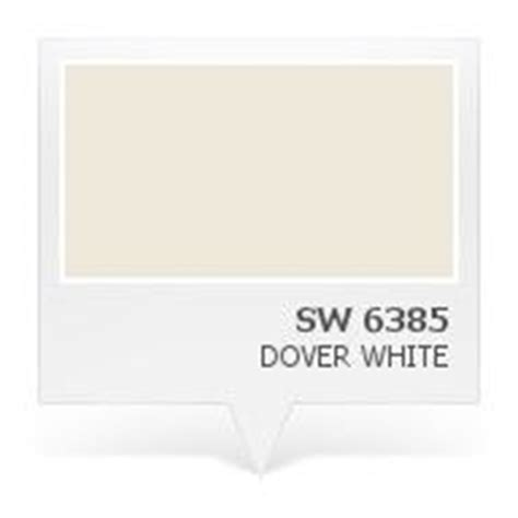 Benjamin Moore Simply White Kitchen Cabinets Walls On Pinterest Sherwin Williams Silver Strand Gray