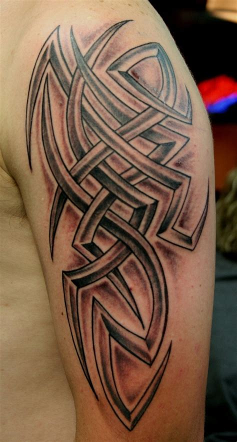 tribal tattoo 3d designs tribal 3d designs best design