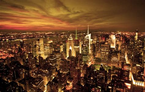 best new york hotels with a view hotels near central park with a view new york city the