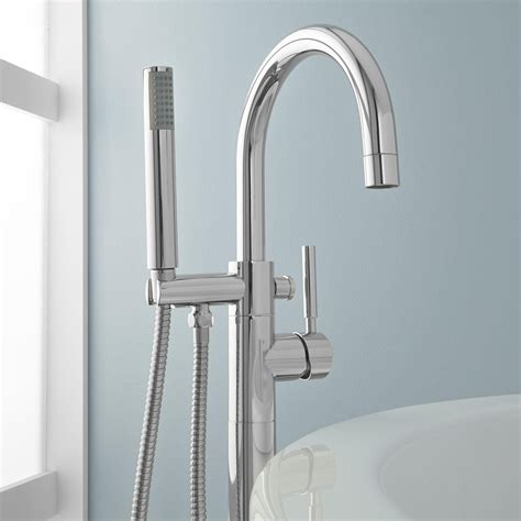 bathroom sink hose attachment bathtub faucet hose attachment