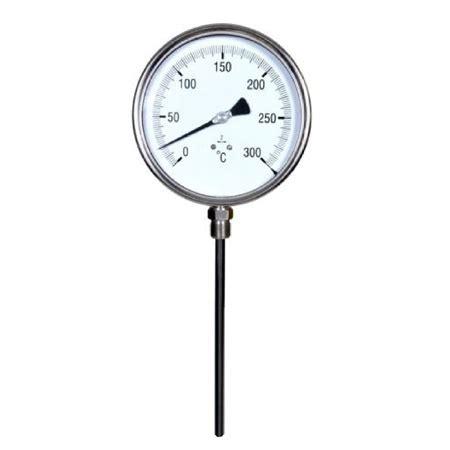 Termometer Kecil 10 jenis termometer beserta fungsinya materi belajar