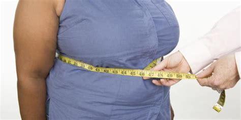 Kaos Diet Gagal alasan kenapa orang gemuk susah kurus unik menarik
