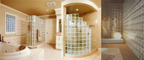 box doccia vetrocemento parete doccia vetrocemento duylinh for