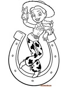 printable coloring books story printable coloring pages disney coloring book