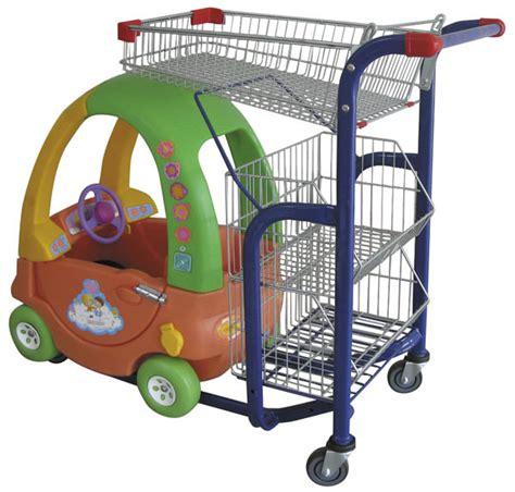 supermarkt wagen einkaufen laufkatze supermarkt regal shoping wagen