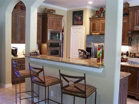 kitchen entryway ideas 161 best split level ideas images on split