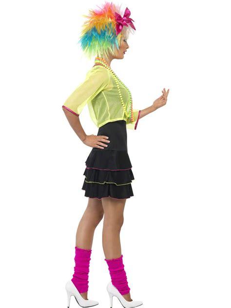 80s pop tart costume adult 80 s pop tart costume 38823 fancy dress ball