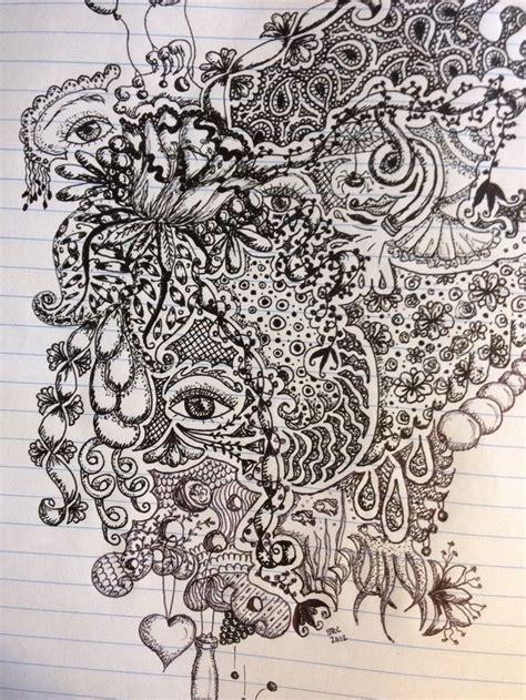 doodle zen zen doodle artsy fartsy