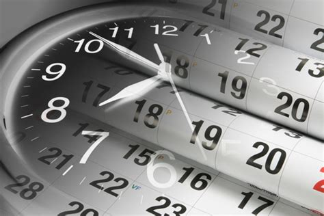 Calendã Irpf 2017 Calendario Fiscal Contribuyente Para 2017