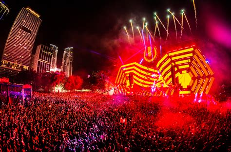 miami house music festival ultra music festival this week in miami