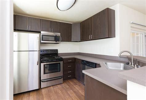 2 bedroom apartments vancouver wa 2 bedroom apartments vancouver wa 3009 ne 57th avenue