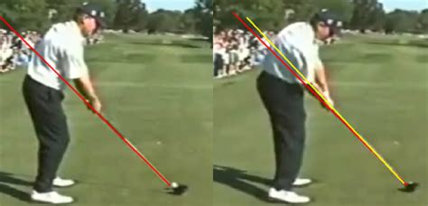 steve stricker swing speed the stress free golf swing home