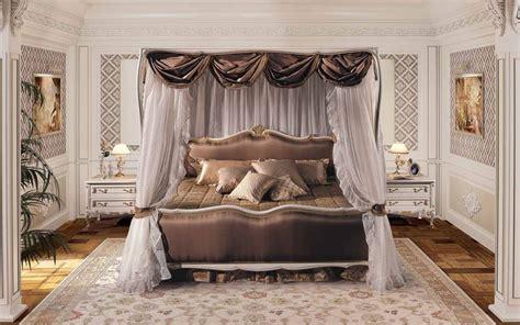 exklusive schlafzimmer komplett luxus schlafzimmer und exklusive betten news