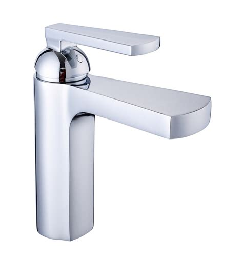 Cheap Bathroom Sink Faucets 28 Images Discount Kitchen Cheap Bathroom Faucet